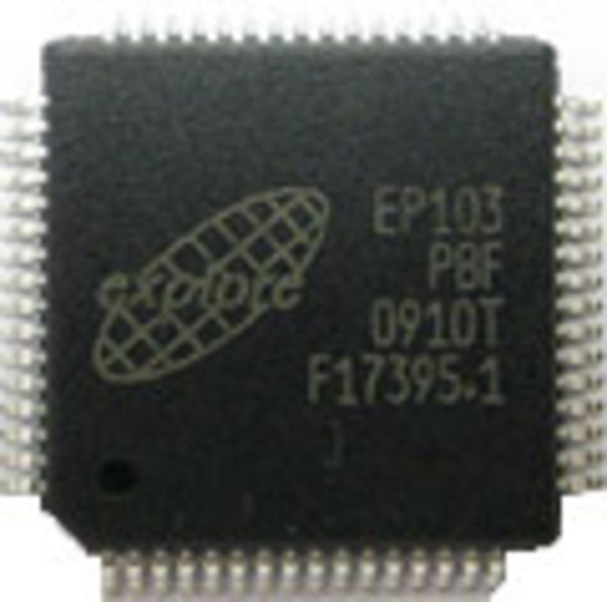 EP103