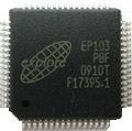 EP103B