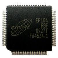 EP956