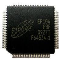 EP91X1E