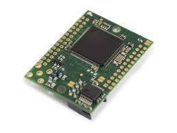 TWN4 MultiTech Core Module