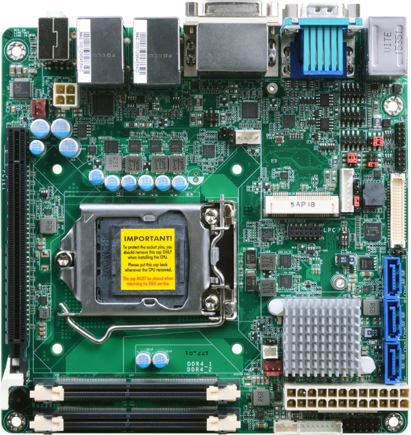 SD100-Q170