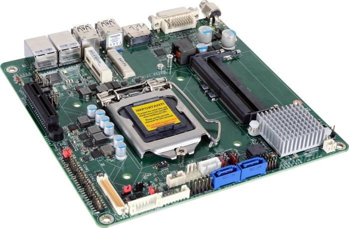 SD101/SD103-H110