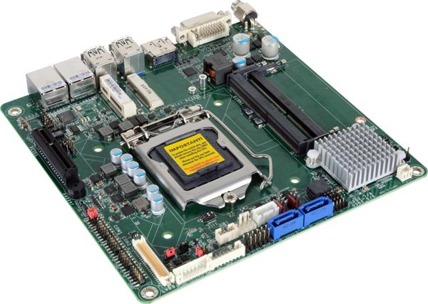 SD101/SD103-Q170