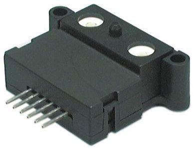 AWM40000 Series