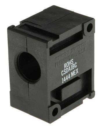 Digital/Inductive Current Sensors - CSDA Series