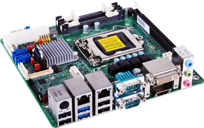 HD100-H81