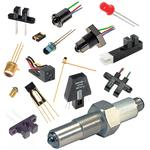 Optical Sensors - Guide de sélection