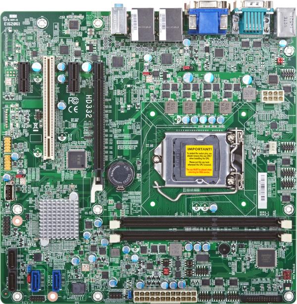 HD332-H81-A