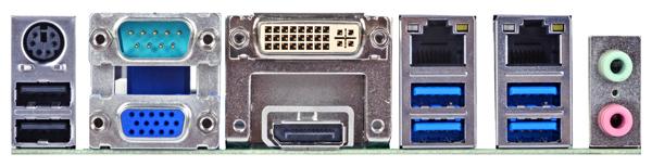 SD331-C236