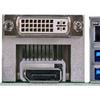 SD330-H110
