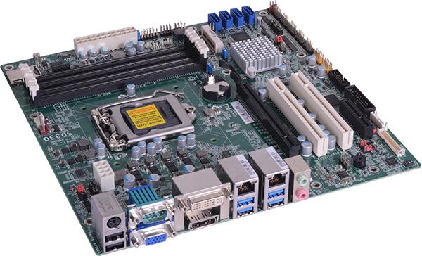 SD330-Q170