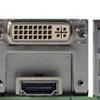 HD310-Q87