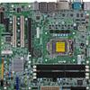HD330-Q87