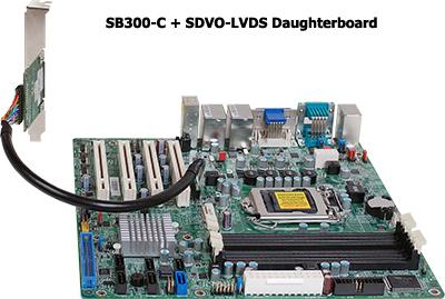 SB300-C