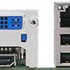 SB331-IPM