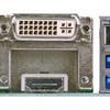 KD631-C236