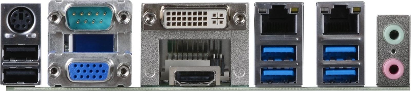 SD631-Q170