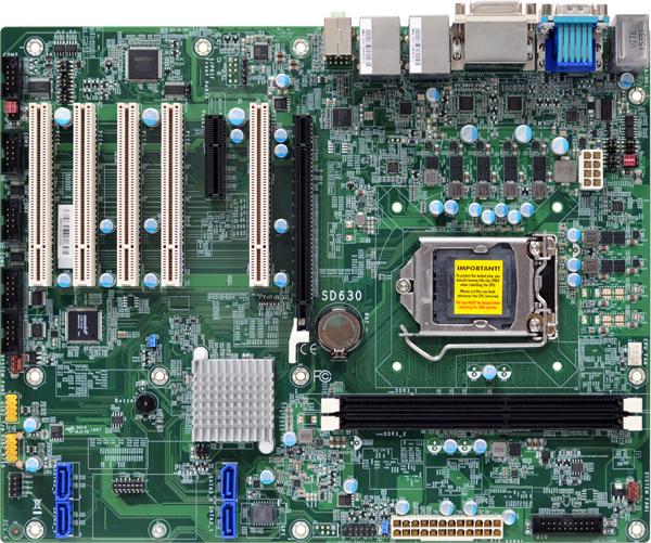 SD630-H110