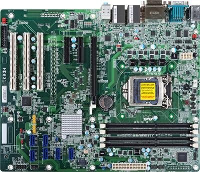 HD631-Q87