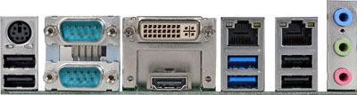 HD630-H81