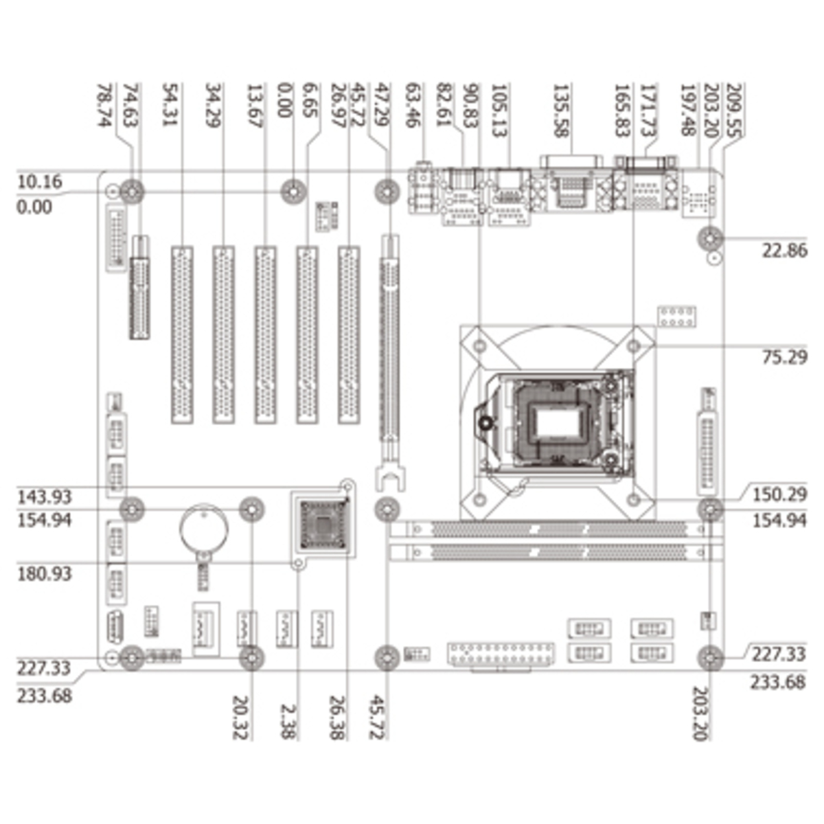 HD632-H81