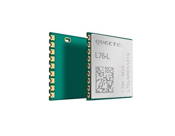 L76-L - GPS/GNSS