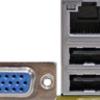 RL830-C602/C604