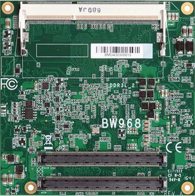 BW968