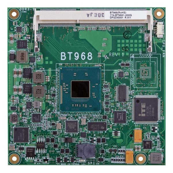 BT968