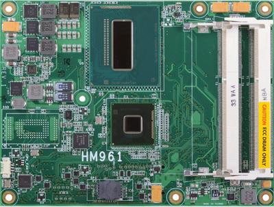 HM961-HM86