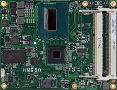 HM960-HM86
