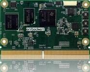 SMARC-T335X