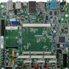 EVK-Q7X-151