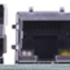 EVK-Q7A-551