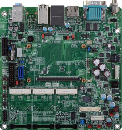 EVK-COM100-B