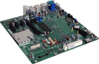 EVK-COM331-B