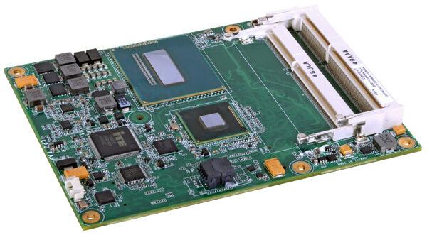 HM920-QM87
