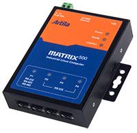 Matrix-500