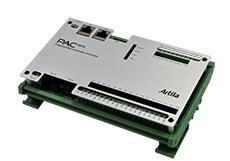 PAC-5010