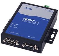 Aport-211S