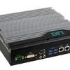 EC500-SD
