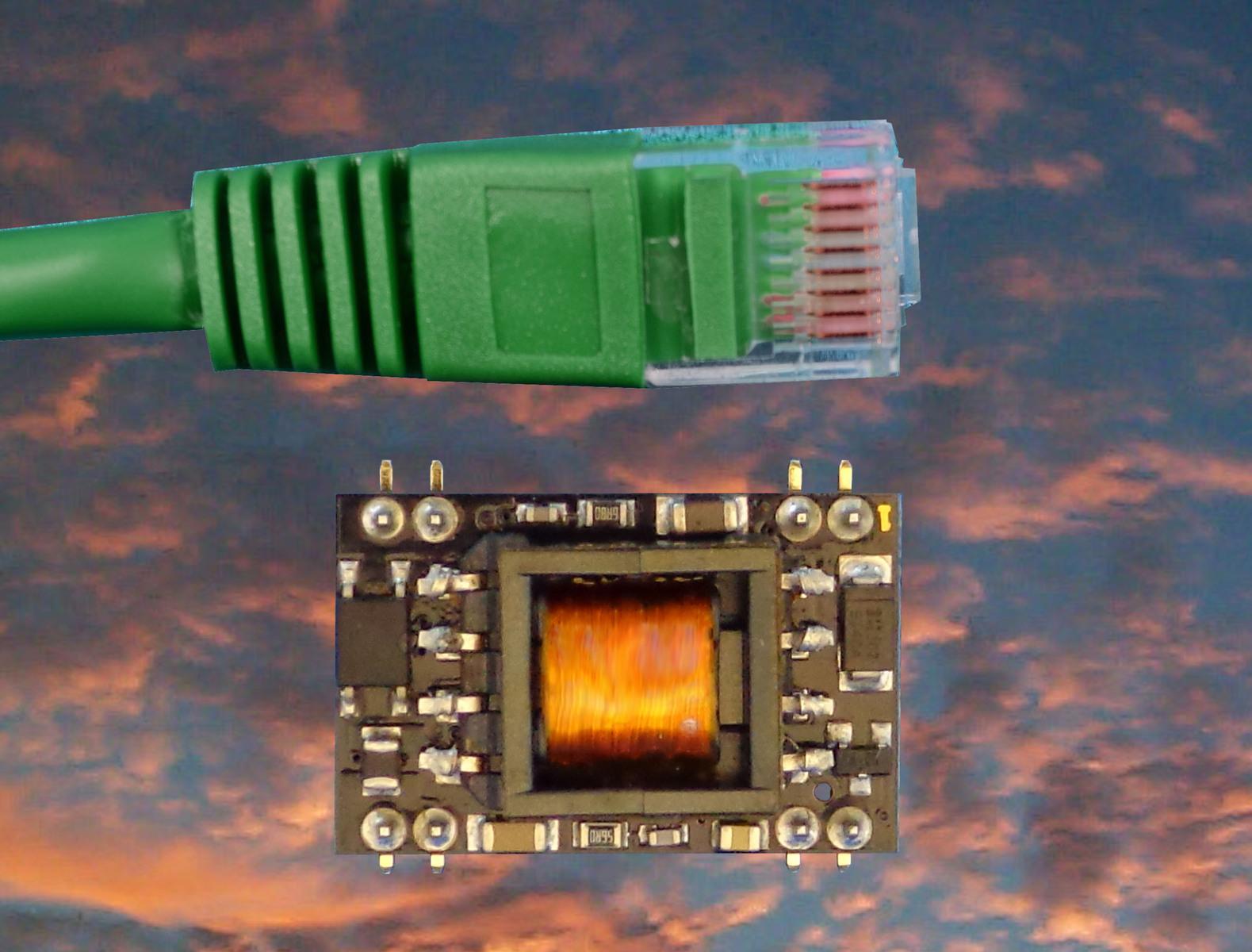 AG9800 Serie