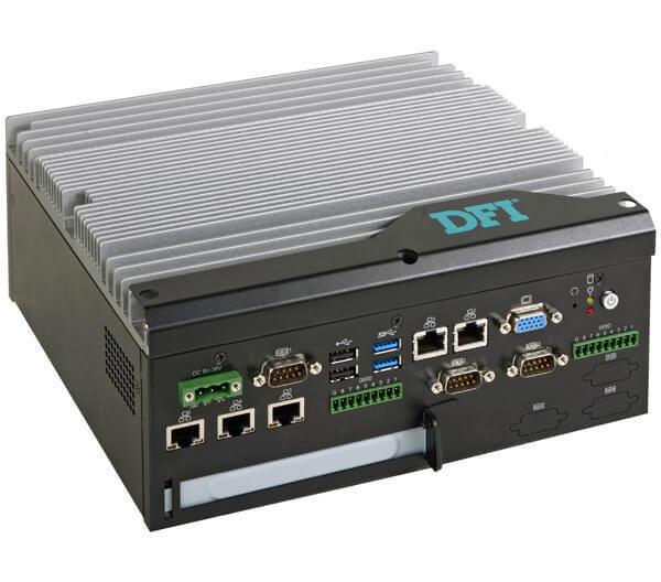 EC510/EC511-HD