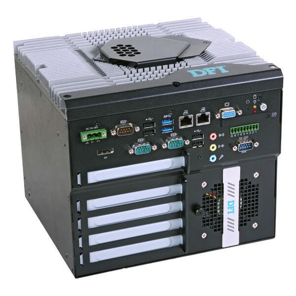 EC553-DL