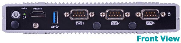 EC700-BT