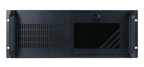 RM641-SD