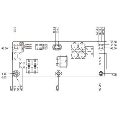 X103-DC36