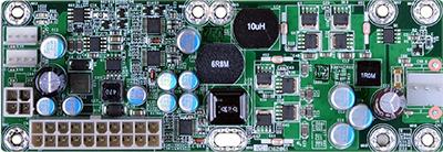 X102-DC24