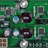 X102-DC12